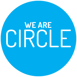 We Are Circle